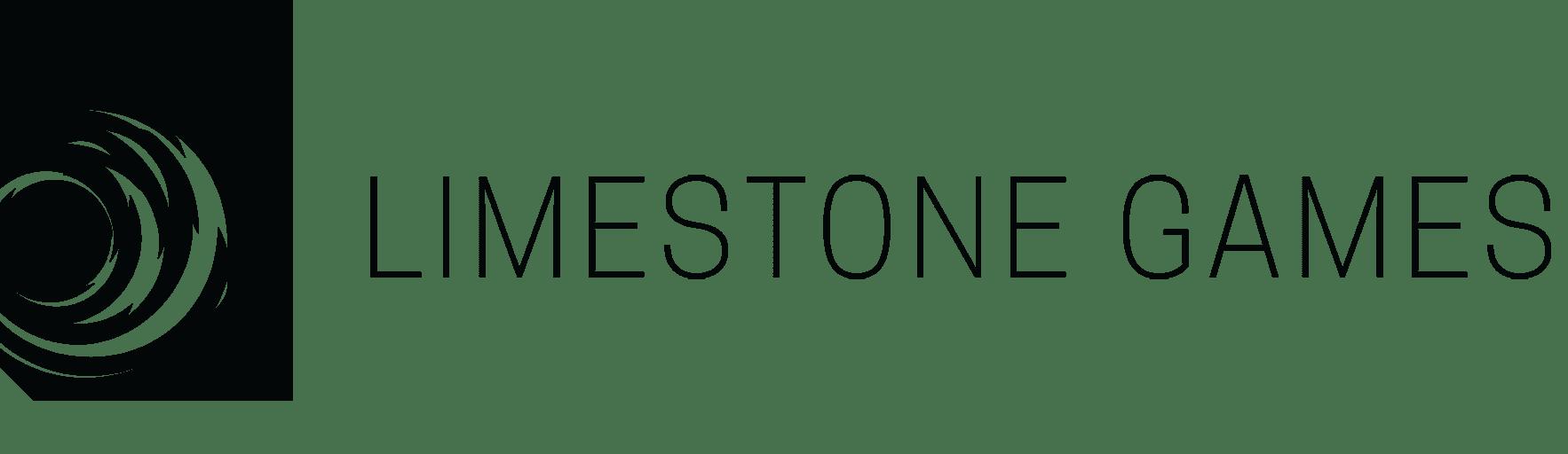 Limestone Games